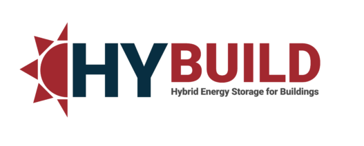 HYBUILD_Logo_Fresnex_concentrated solar energy_Hybrid Energy Storage for Buildings.png